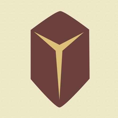 🍃 Earth 🍃's avatar