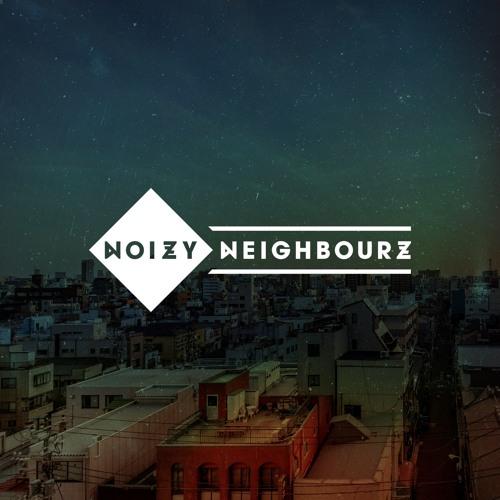 Noizy Neighbourz's avatar