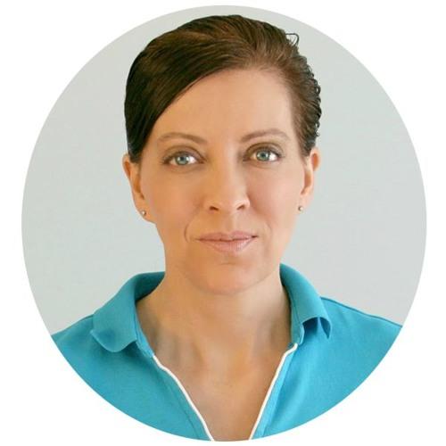 SavvyCleaner's avatar
