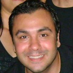 Rodrigo Vilor