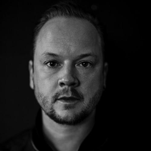 Marcel Fengler's avatar