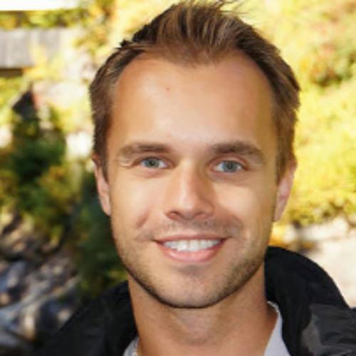Bernardo Dantonio's avatar