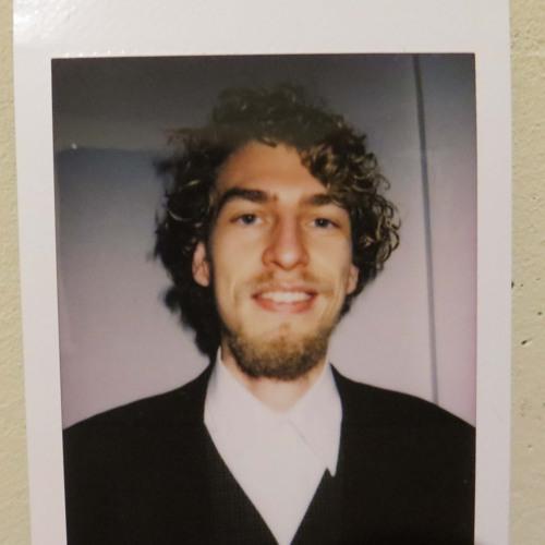 RobvanMeeuwen's avatar