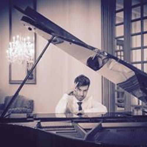 Marco Attura's avatar