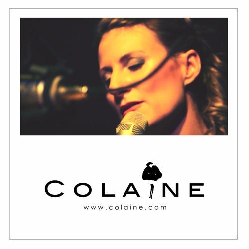 COLAINE (Finest Live Music)'s avatar