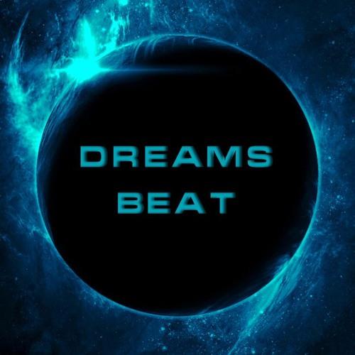 Dreams Beat's avatar