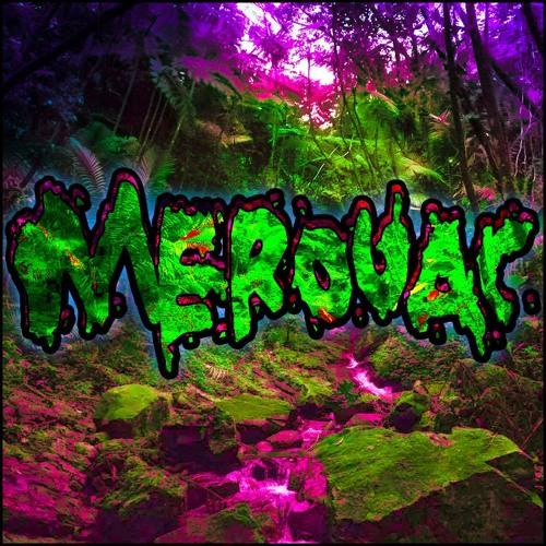 Merouac's avatar