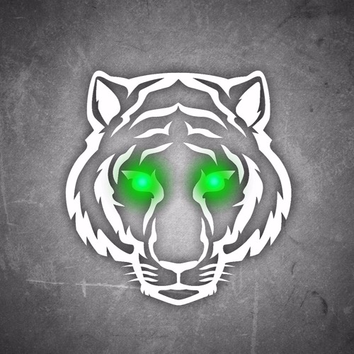 tigereyes144's avatar