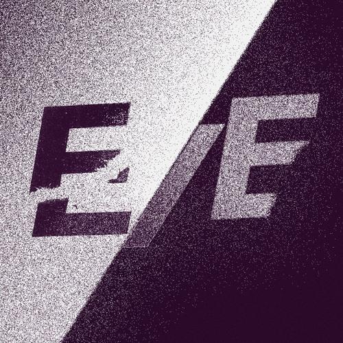 EditErase's avatar
