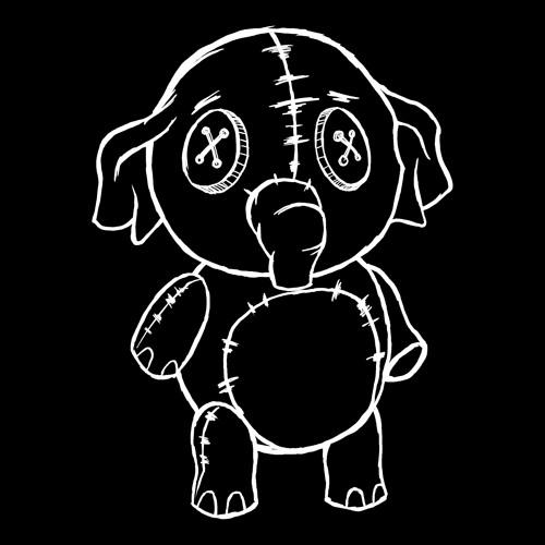 PLVNK's avatar