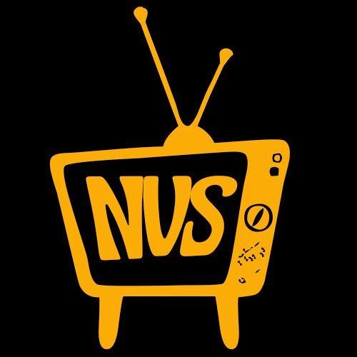 Nambour Variety Show's avatar