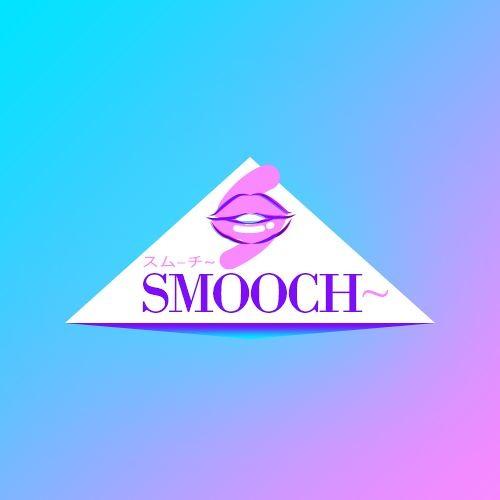 SMOOCH~'s avatar
