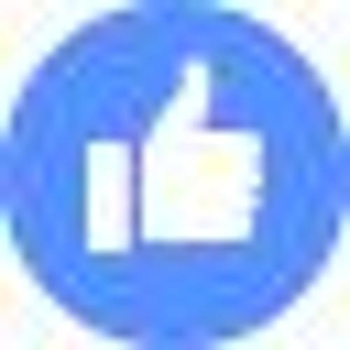 Tiffney Lee Billions's avatar