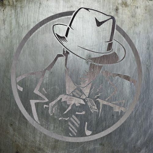 City-Hunter's avatar