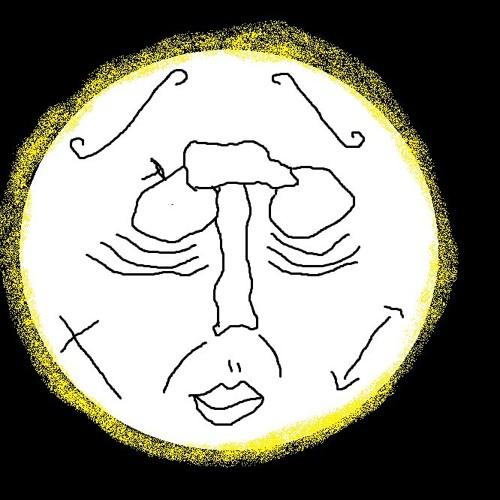 Clap Residence's avatar