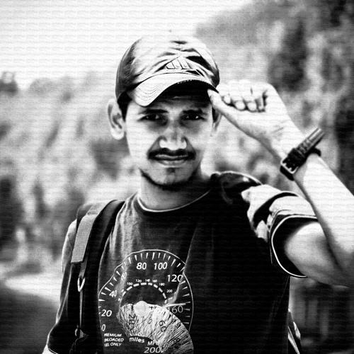 Shanto Roy's avatar