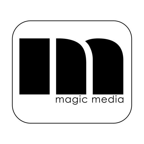 Magic Media Studio's avatar