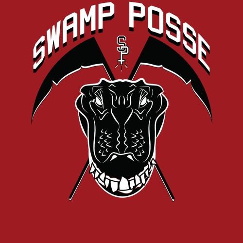 Swamp Posse's avatar