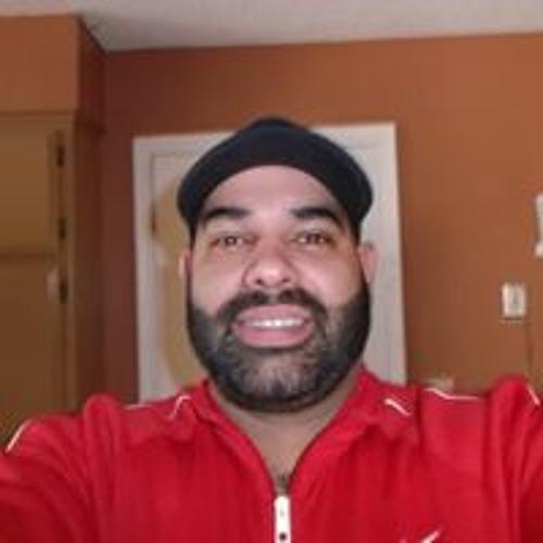 Kam Bassi's avatar
