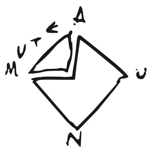 AUN Mute's avatar