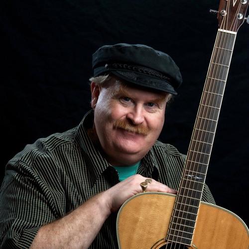 Jim Dorman's avatar