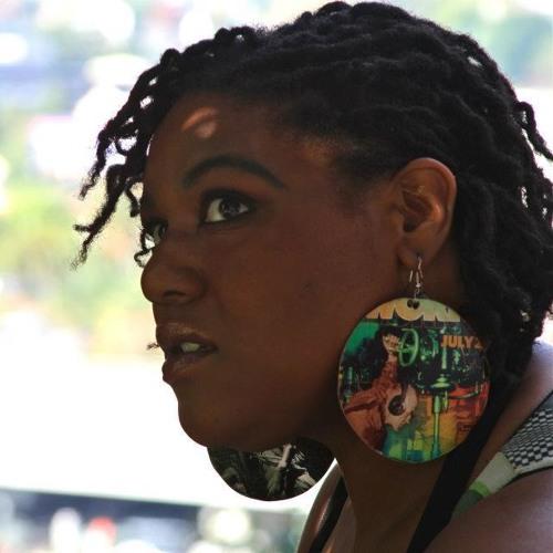 Yaadi Erica's avatar
