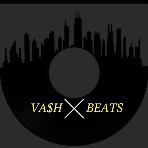 VA$H BEATS's avatar