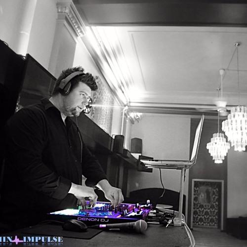♬ ♪ DJ pafKA  ♬ ♪'s avatar