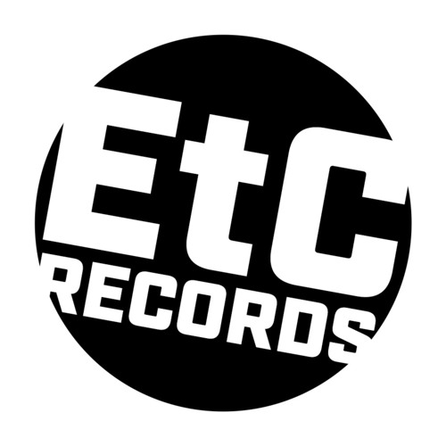 Enter the Cosmo Records's avatar