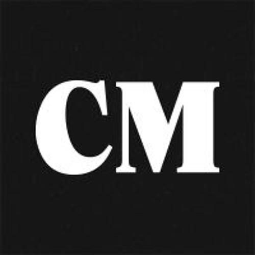 CityMag's avatar