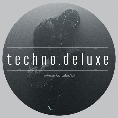 Techno.Deluxe X Unpolished Music's avatar