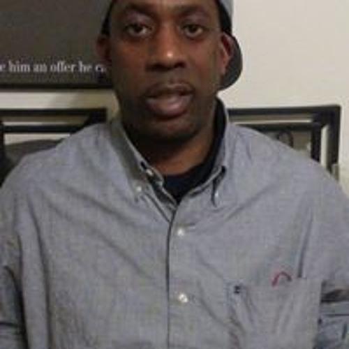 Jimmy Wilder's avatar