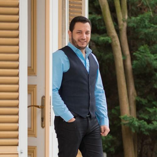 Rami  Mohamed's avatar