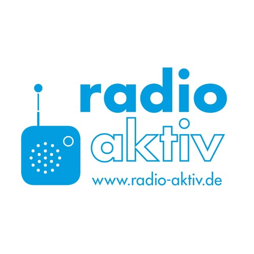 24.2.) 170517 Ausbildung Im WBL.MP3