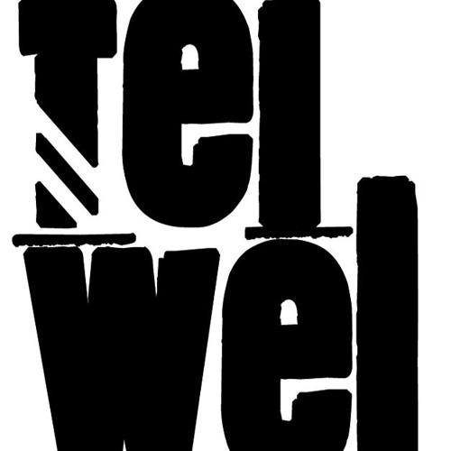 Feiwel Rap's avatar