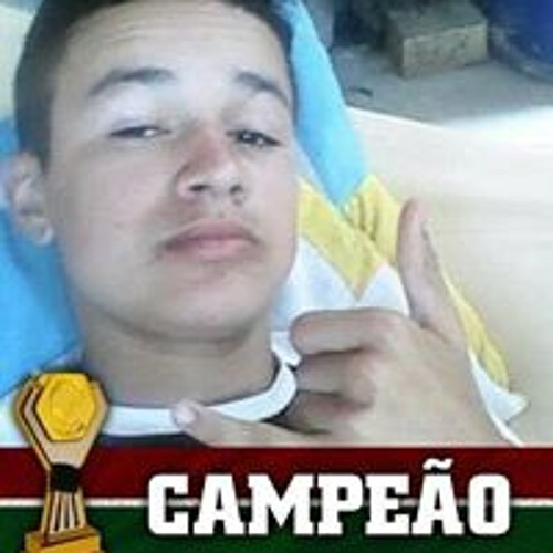 Gb Lima's avatar