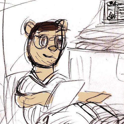 Jgab67's avatar