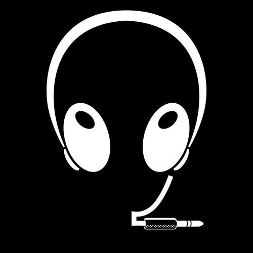 Frazer Mac's avatar