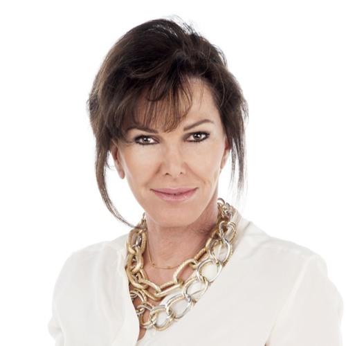 MARIE VELL's avatar