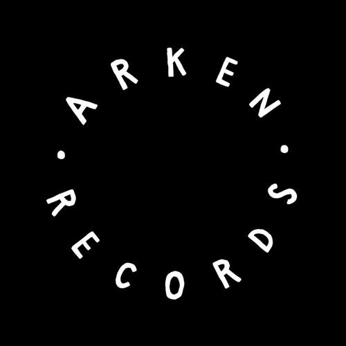 Arken Records's avatar