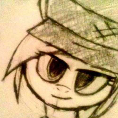 DJAerobass's avatar