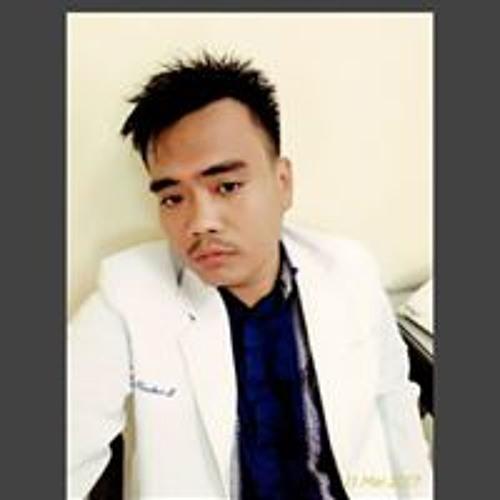Bastian Sanjaya's avatar