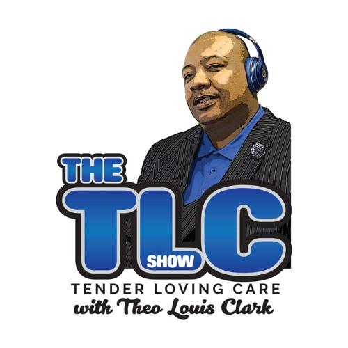 Theo Louis Clark's avatar