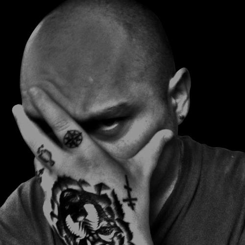Giorgioski's avatar