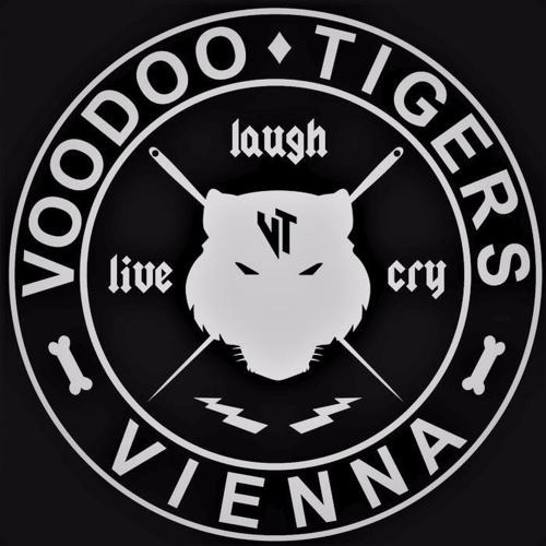 VOODOO TIGERS's avatar