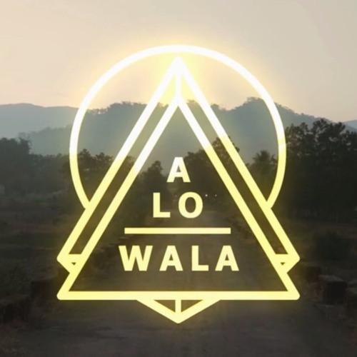 ::ALO WALA::'s avatar