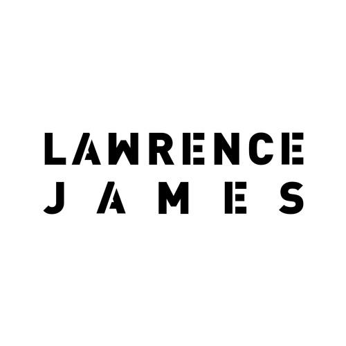 DJ Lawrence James Mixes's avatar