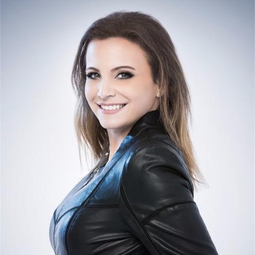 Tania Kassis's avatar