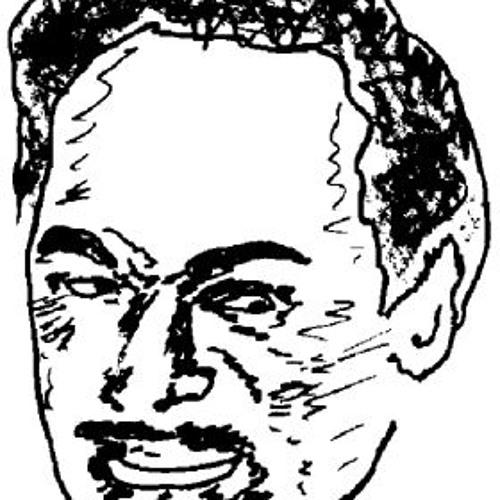 Cesarriba's avatar