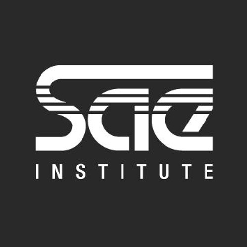 SAE-Institute's avatar